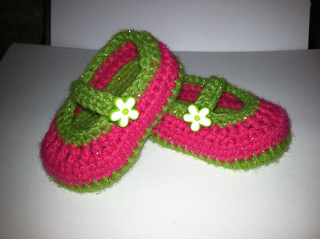 Booties_4_small2