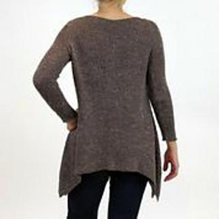 Louisa-model-back-130827_small2