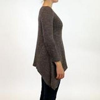 Louisa-model-side-130827_small2