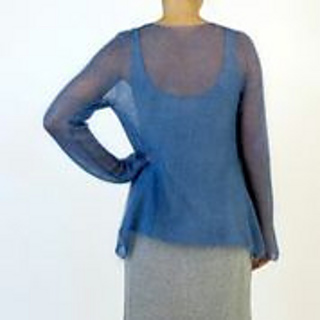 Maria-model-back-130910_small2