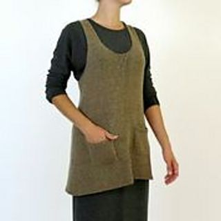 Maude-model-front-130910_small2