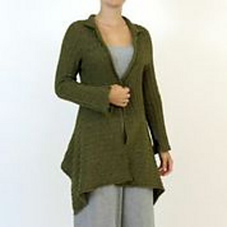 Silke-model-front-closed-130911_small2
