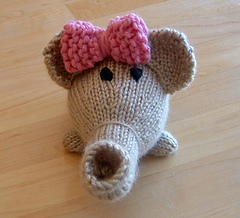 Haley_s_elephant_-_front_small