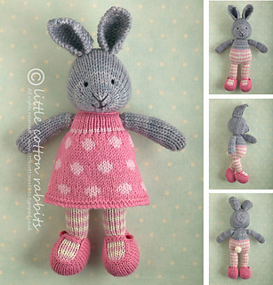 littlecottonrabbit