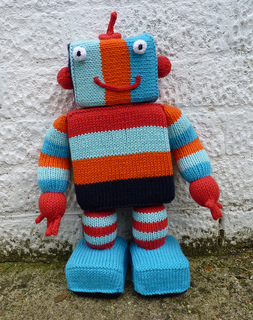Robot1_small2
