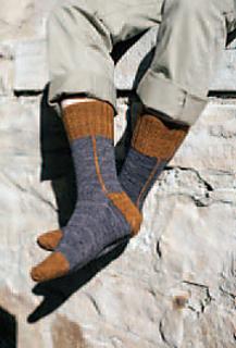 Hessian_boot_socks_1_small2