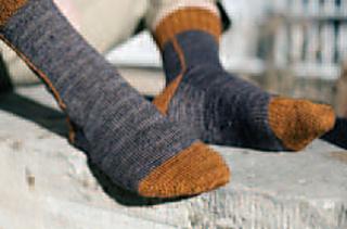 Hessian_boot_socks_2_small2