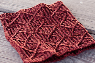 Red_cowl__1024x683__small2