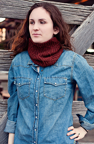 Red_cowl_model__670x1024__medium
