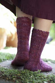 Stockings4_small2
