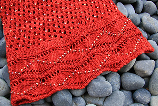 Erte_cowl_detail_small2