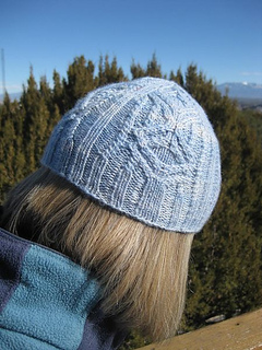 Resized_hat_small2