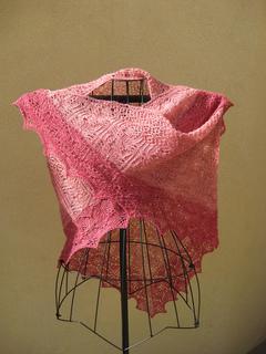 Dressform_1_small2