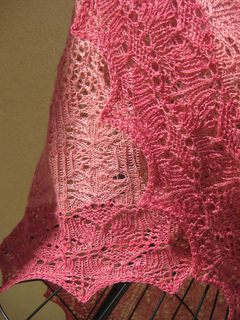 Dressform_detail_small2