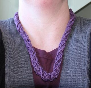 Knit-lace_small2