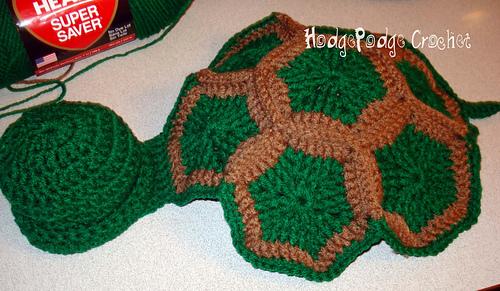 Turtle3_019_medium
