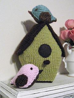 Birdhouse_small2