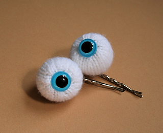 Eyeballs_2_small2