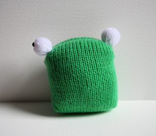 Pocket_frog_4_small2