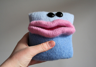 Grumpy_2_small2