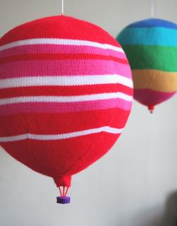Hot_air_balloons_small2