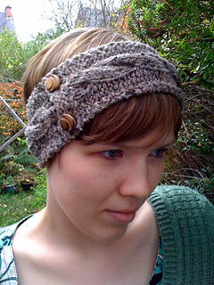 Headband_photo_small2