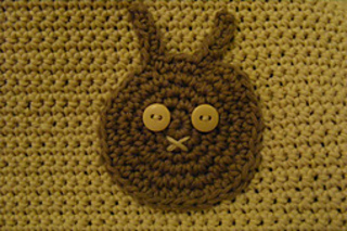 Rabbit_bag2_small2