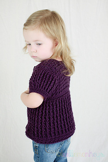 Cardigan_-_cabled5_small2