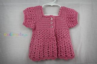 Cardigan_-_pink_shell5_small2