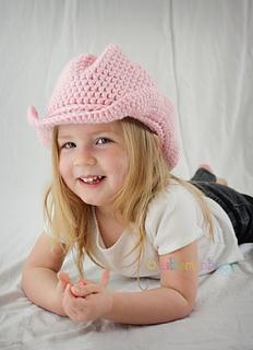 Cowboy_hat_pink4_small2