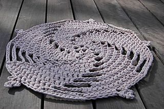 Zpagetti_rug_crochet_pattern_small2