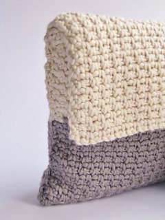 Art_deco_crochet_bag_4_small2