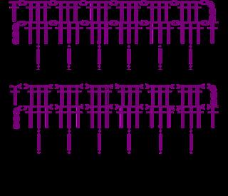Chart_garnet_crochet_scarf_small2