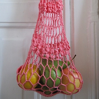 Kvadrat_crochet_net_bag_p_small2