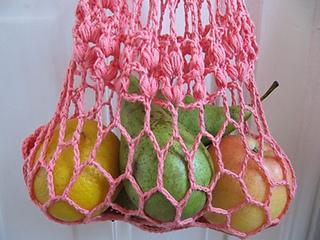 Crochet_market_bag_p_small2