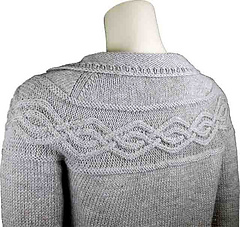 Back_collar_small