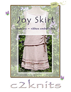 Joy_skirt_small2