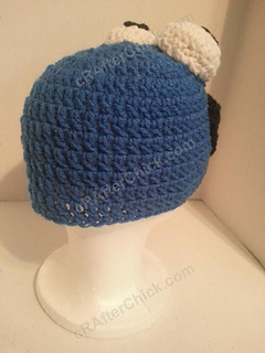 Cookie_monster_character_hat_crochet_pattern__7__small2