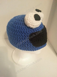 Cookie_monster_character_hat_crochet_pattern__6__small2