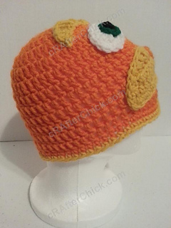 Lorax_dr_suess_character_hat_crochet_pattern__9__small2