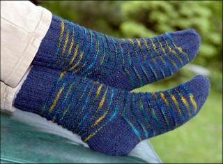 Sock_ridges__159_small2