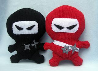 Ninjasweb_small2