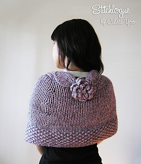Rosecape-short2_purple_calistay_small2
