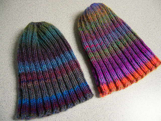 Hat_with_heart_small2