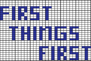 Firstthingsfirst_small2