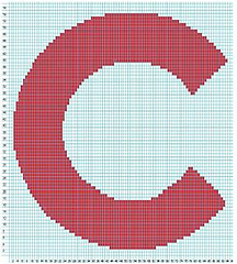 Cubs_small