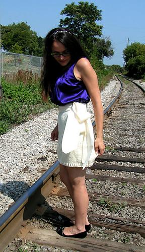 Skirt4_medium