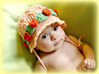 Grace_orange_hat_1_small_small2