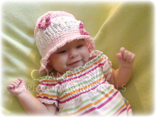 Dragonfly_sunhat_2_small_small2