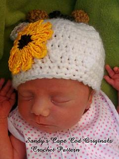 Baby_calf_beanie_small2